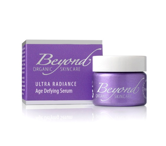 Age Defying Serum