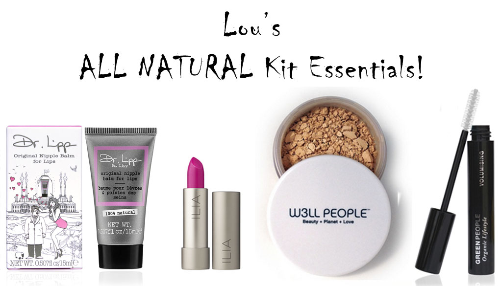 Lous-Essentials-02-Web