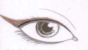 eye1blog