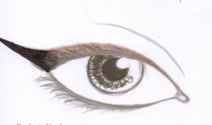 eye2blog