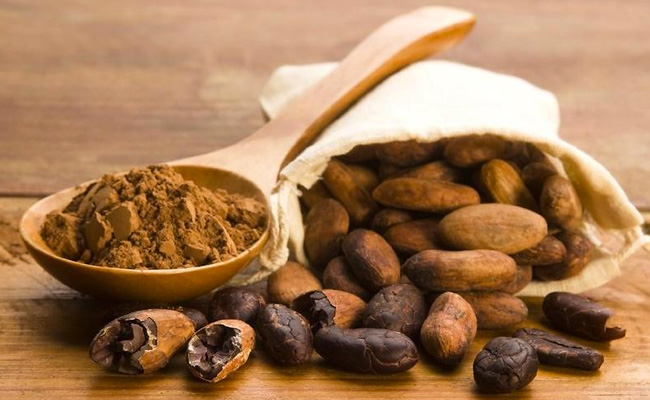 raw_cacao_powder_benefits