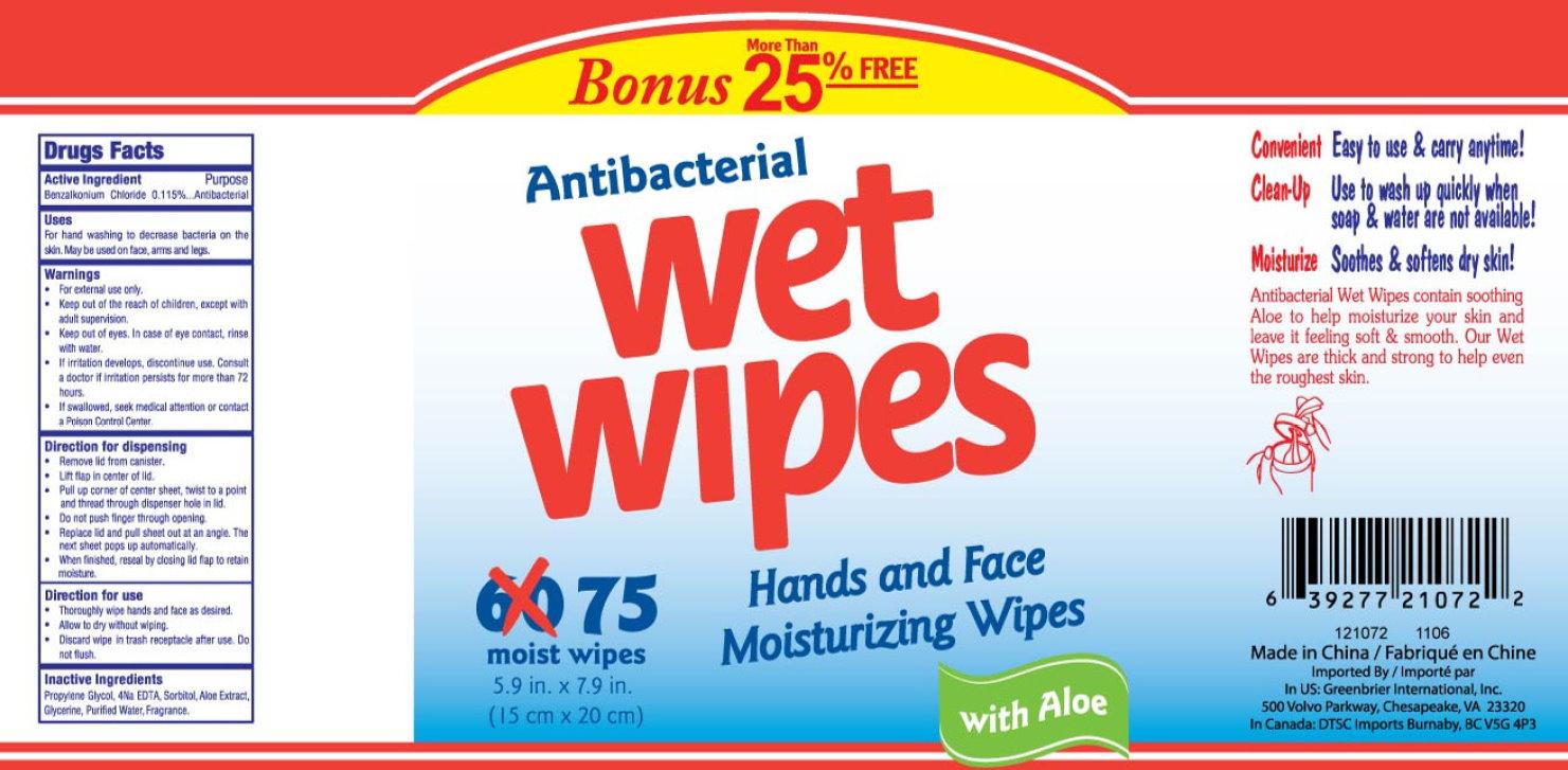 wipes6